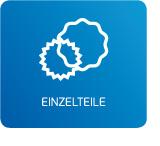 Link zur Fertigung von Einzelteilen der IB-U Sondermaschinen GmbH