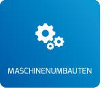 Link zu den Maschinenumbauten der IB-U Sondermaschinen GmbH