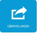 Link zu den Generalüberholgungen von Sonder- und Spezialmaschinen der IB-U