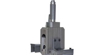 Lasthebemittel von der IB-U Sondermaschinen GmbH